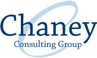 Chaney Consulting Group